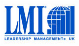 Leadership Management franchise uk Logo