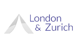 click to visit London & Zurich section