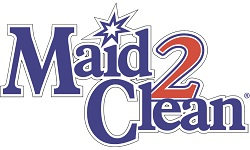 click to visit Maid2Clean section