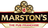 click to visit Marston's Pub section