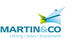 click to visit Martin & Co  section