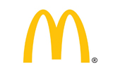 click to visit McDonald's  section