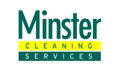 click to visit Minster Cleaning Services  master franchise