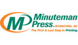 click to visit Minuteman Press section