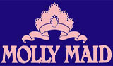 click to visit MOLLY MAID  master franchise