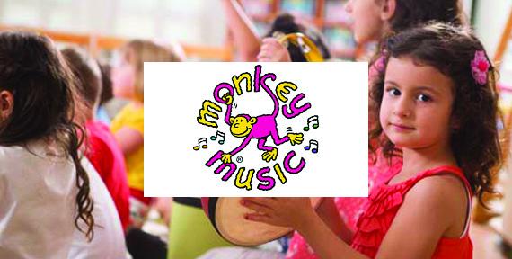 monkey-magic-franchise-banner.jpg
