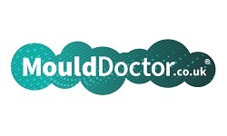 click to visit MouldDoctor section