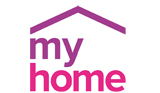 click to visit myhome Residential Services section