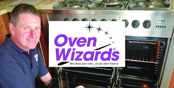 ovenwizard-franchise-banner.jpg