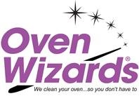 click to visit Oven Wizards section