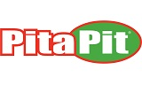 click to visit Pita Pit section
