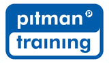 click to visit Pitman Training section