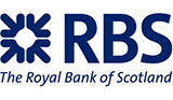 click to visit The Royal Bank of Scotland section