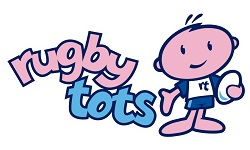 click to visit Rugbytots section