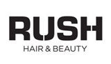click to visit Rush Hair section