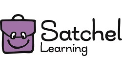 click to visit Satchel Learning  section