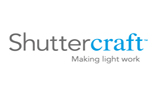 click to visit Shuttercraft section