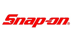 Snap-on Tools logo