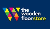 click to visit The Wooden Floor Store section