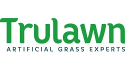 click to visit Trulawn section