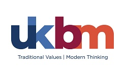 UK Business Mentoring logo