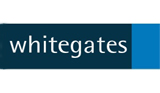 click to visit Whitegates  master franchise