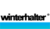click to visit Winterhalter section