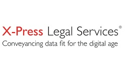 click to visit X-Press Legal Services  section