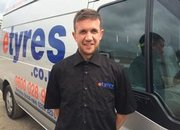 etyres Franchisee