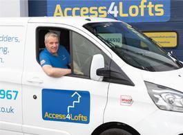largeAccess4Lofts-Billy-Makepeace.jpg