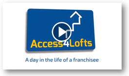 largeAccess4Lofts-Day-in-the-Life.png