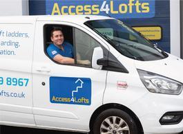 largeAccess4Lofts-John-Ioneasa.jpg
