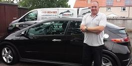 Autovaletdirect  Franchisee