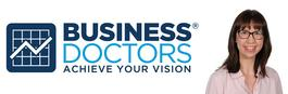 largeBusiness-Doctors-Emily-Coy.jpg