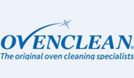 largeOvenclean_logo.jpg