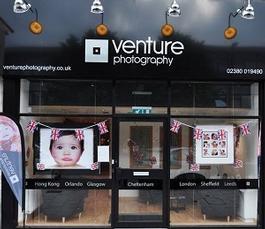 largeVenture-Studios-Southampton.jpg