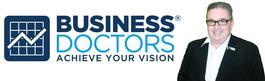 largebusiness-doctors-Wicus-Van-Biljon.jpg