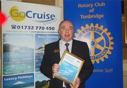 GoCruise  Franchisee