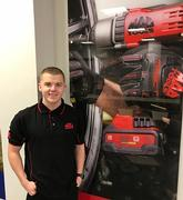 Mac Tools  Franchisee