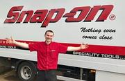 Snap-on Tools  Franchisee