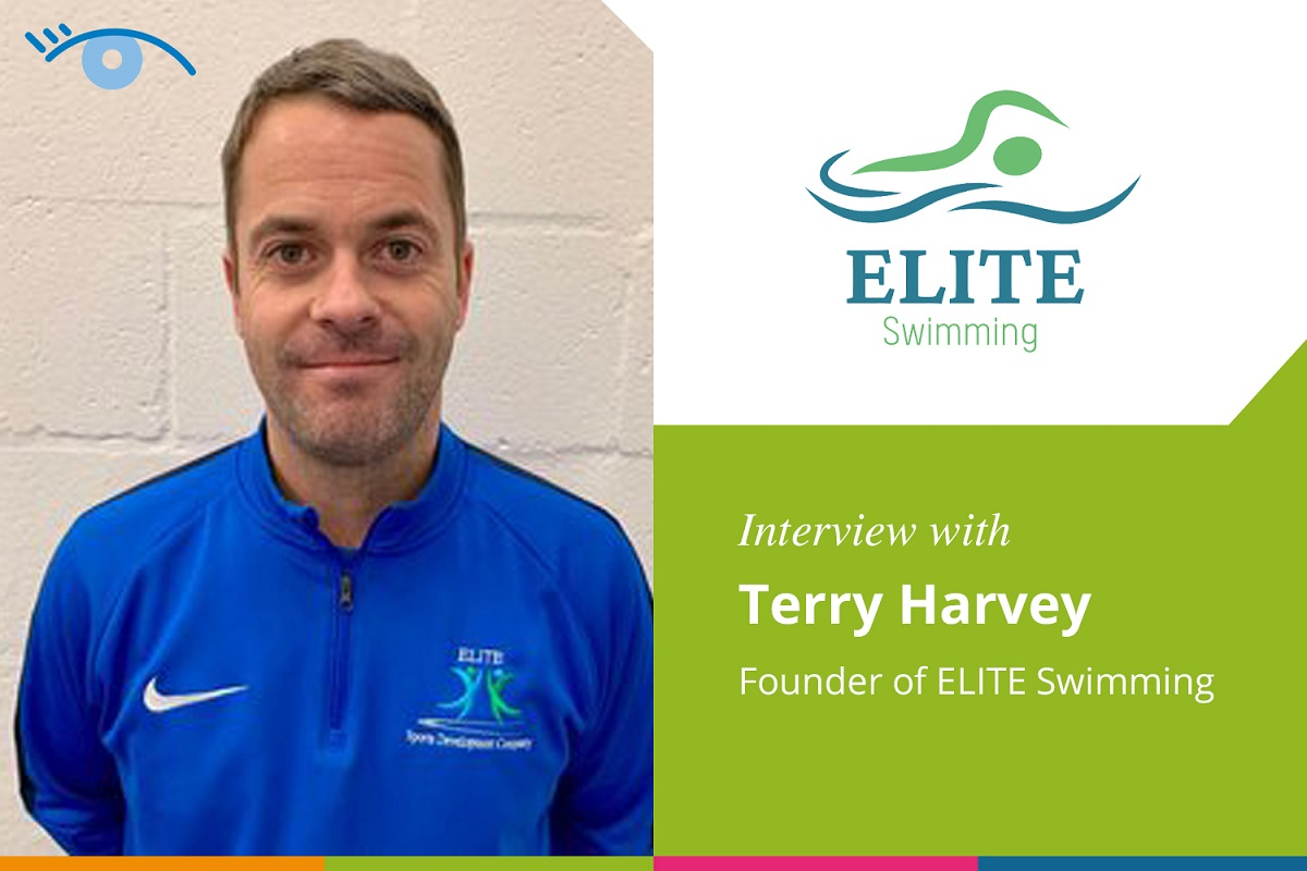 elite-swimming-terry-banner.jpg