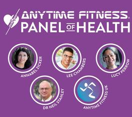 largeAF-panel-of-health.jpg