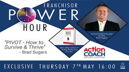 largeAction-Coach-Power-Hour-2020.png