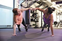largeAnytime-Fitness-Better-Health.jpg