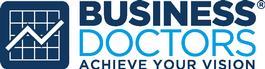 largeBusiness-Doctors--news-Logo.png