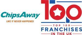 largeChipsAway-100-top-franchises.jpg