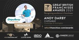 largeChipsaway-Andy-Darby-Winner.jpg