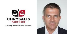 largeChrysalis-Partners-DW-logo.png