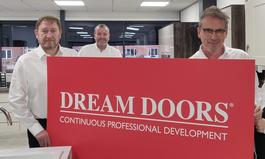 largeDream-Doors-Award-2020.jpg