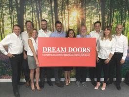 largeDream-Doors-franchisees-2020.jpg